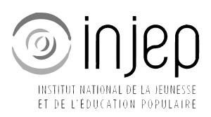 Logo_INJEP.jpg